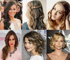 peinados invitadas boda Boho Chic, Estilo Boho, Hair Beauty, Dreadlocks, Hair Styles, Google, Pelo Suelto, Wedding Hair Styles, Color Coordination