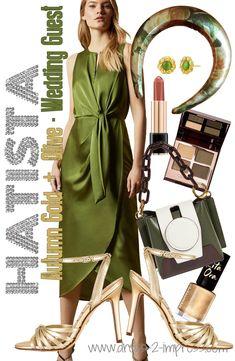 Winter Fashion Outfits, Fashion Wear, Autumn Fashion, Fashion Tips, Fashion Design, Fall Wedding Outfits, Autumn Wedding, Green Wedding, Wedding Shoes
