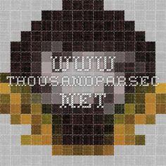 www.thousandparsec.net