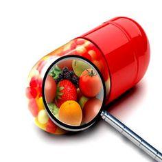 Global Nutraceuticals Market to reach $243 Billion By 2015 http://vincentandkari.com/global-nutraceuticals-market-to-reach-243-billion-by-2015/
