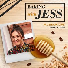 Becel + The Social Get Baking Ham And Eggs, Live Today, Jessie, Your Favorite, Father, Memories, Baking, Instagram, Pai