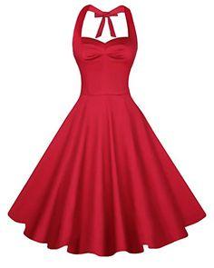 Images Blouse Meilleures Du Femme Shopping Tableau 196 Women 5aZqx7AAw