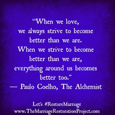 164 best images about Quotes on Pinterest | Best God ... |Restoration Of Relationship