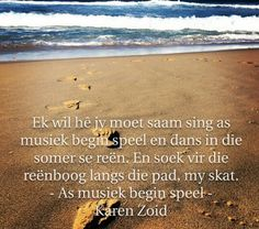 Afrikaans, To My Daughter, Van, Motivation, Vans, Vans Outfit, Inspiration