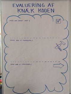 Team Building Games, Games For Kids, Workshop, Illustration Art, Self, Doodles, Bullet Journal, Templates, Adulting