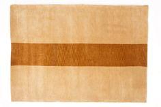 Shop Archimede – Catalogo Generale Tappeti