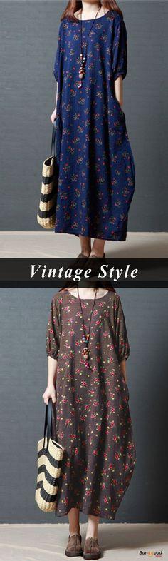 38 Best womens fashion retro summer images | Ladies fashion