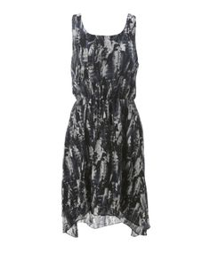 Gina Tricot - Asta dress