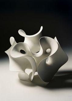 Eva Hild #art
