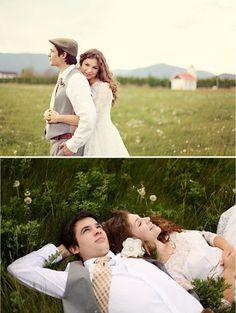 uno-2 Ideas Para, 30th, Couple Photos, Couples, Wedding, Diy, Wedding Decoration, Dream Wedding, Wedding Stuff
