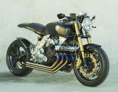 1979HONDACBXtitaniumNERO by calinsenciac. Click to view more photos and mod info.