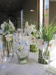 tischdeko orchideen - Google-Suche