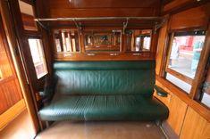 Victorian Railways E type carriage - Wikipedia
