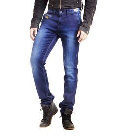 Loved it: Espada Blue Cotton Slim Fit Basics Jeans For Men, http://www.snapdeal.com/product/espada-blue-cotton-slim-fit/620127397859
