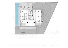 Limited Itaim, Sao Paulo, 2014 - Pablo Slemenson Arquitetura  #psa #arquitetura #architecture #arquitectura #arquiteto #architect #psa_arquitetura #brazil #saopaulo #contemporaryarchitecture #imovel #estilocontemporaneo #brazilarchitecture #pablo_slemenson #brasil #saopaulo #concrete #concreto #designer #modernarchitecture #edifício #limited_itaim #itaim_bibi