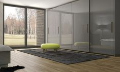 COMPACT - LINE - Hans Krug brings the latest in style, functionality and design through a comprehensive solution for the interior of your home. Wardrobes, Divider, Room, Furniture, Design, Home Decor, Style, Compact, Trendy Tree