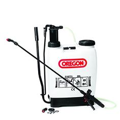 Oregon 518771 Backpack Sprayer 5 gallon *** You can find out more details at the link of the image.