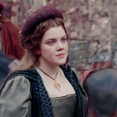 The White Princess, White Queen, Red Queen, Anne Of Cleves, Anne Boleyn, Stuart Dynasty, Margaret Tudor, Katherine Howard, Narnia 3