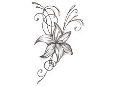 flowers drawing tumblr - Buscar con Google