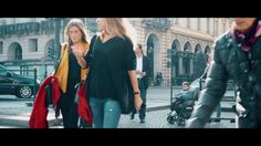 Infowork Technology presenta su vídeo corporativo