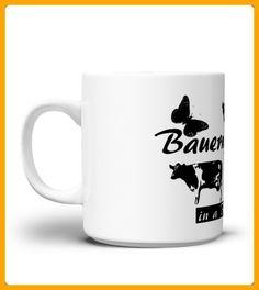 Bauerngirl in a Bauernworld 2 - Haustier shirts (*Partner-Link)