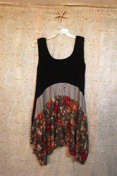 d2a7bb4a629 65 Best Women s fashion images