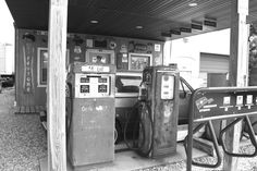 """"""" Henry's Rabbit Ranch & Route 66 Emporium """" in Staunton Illinois  """" Route 66 on My Mind """" http://route66jp.info Route 66 blog ; http://2441.blog54.fc2.com https://www.facebook.com/groups/529713950495809/"""