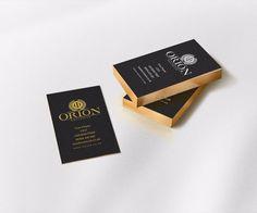 Jake Wetton Design - Graphic Designer specialising in Branding & Website Design in Leamington Spa & Coventry