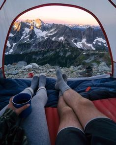 wanderlust travel 20 Pics from Project Van Life That Will Make You Quit Your Job and Start Nomad Life Immediately Wanderlust Travel, Places To Travel, Travel Destinations, Places To Visit, Travel Pics, Travel Photographie, Destination Voyage, Travel Aesthetic, Adventure Aesthetic