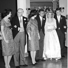 Joe Kennedy Sr, Les Kennedy, Joan Bennett, Irish Catholic, Jfk, Joseph, Vintage Fashion, Formal Dresses, American