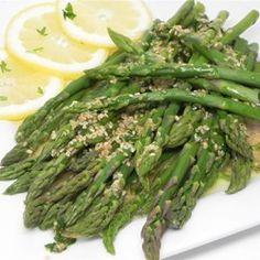 710c4a792b01b5c2d9954cfa76b7c98d--lemon-asparagus-asparagus-recipe.jpg