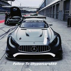 630 Likes, 7 Comments – Mercedes AMG GT/S (Anna Maria Muscarella Geehan.s) on… 630 Likes, 7 Kommentare – Mercedes AMG GT / S (Anna Maria Muscarella Geehan.s) auf … – Auto Bild – Mercedes Auto, Mercedes Benz Amg, Mercedes Sports Car, Benz Car, Luxury Sports Cars, Best Luxury Cars, Sport Cars, Dream Cars, Automobile