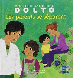 Les parents se séparent de Catherine Dolto http://www.amazon.fr/dp/2070616223/ref=cm_sw_r_pi_dp_8i9Uvb1WRC3CF