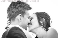 love..... Couples, Couple Photos, Couple Shots, Romantic Couples, Couple, Couple Pics