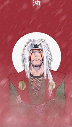 Otaku Anime, Manga Anime, Anime Art, Naruto Shippuden Sasuke, Naruto And Sasuke, Wallpaper Animes, Animes Wallpapers, Best Naruto Wallpapers, Super Anime