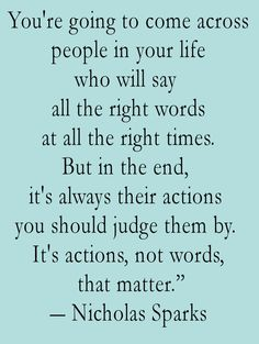 I've always been about the words, always. I have always believed that the words… Now Quotes, Life Quotes Love, Great Quotes, Quotes To Live By, Funny Quotes, Inspirational Quotes, Motivational Quotes, Sassy Quotes, Time Quotes