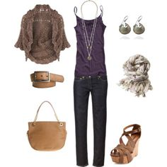 Untitled #181 - Polyvore