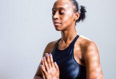 What is Hari Om? - Definition from Yogapedia Kundalini Yoga, Pranayama, Chakra Meditation, Yin Yoga, Mental Health Recovery, Yoga Mantras, Stress Busters, Yoga Nidra, Yoga Poses