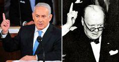 """El primer ministro israelí, Benjamín Netanyahu, está actuando adecuadamente al cabildear contra el acuerdo con Irán. Y el presidente Obama está actuando de forma inadecuada al acusarle de interferir en la política exterior americana y sugerir que jamás ningún otro líder extranjero ha intentado hacerlo: """"No recuerdo un caso parecido"""", ha llegado a decir."""