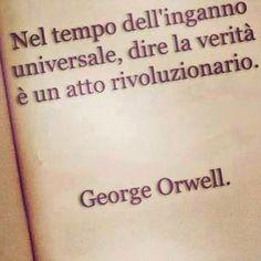 G.Orwell