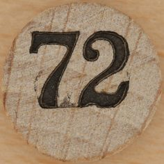 「number 72」的圖片搜尋結果