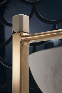 Designed by Busetti, Gauti & Redaelli, Italy is available in 49 colour combinations to truly allow you to express your own personal bathroom style. 3d Tiles, Dark Bathrooms, Bathroom Trends, Colour Combinations, Range, Italy, Faucets, Life, Color