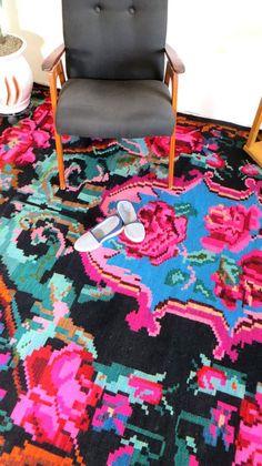 roze vloerkleed wollen vloerkleed tapijt kopen perzische tapijten patchwork vloerkleed vloerkleed groen goedkoop tapijt vloerkleed goedkoop vloerkleed blauw goedkope vloerbedekking karpet kleed karpetten goedkope vloerkleden perzisch tapijt tapijt vloerkleed