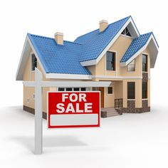 3 Basic Types of a Short Sale Loans - http://acgnow.com/short-sale/3-basic-types-of-a-short-sale-loans/
