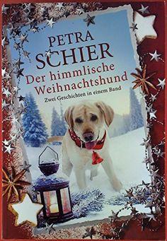 Der himmlische Weihnachtshund / ein Weihnachtshund für al... https://www.amazon.de/dp/B01AK5HQMY/ref=cm_sw_r_pi_dp_x_YjAQxbZ6EH9TQ