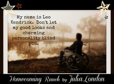 7 best homecoming ranch book one in the pine river series images my name is leo kendrick dont let my good looks and charming personality fandeluxe Images