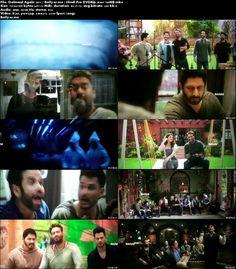 kickass 2010 full movie download in hindi 480p