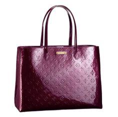 Louis Vuitton Wilshire GM