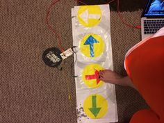 makey makey projects - Google Search