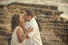 Pre-boda de Edward Bolivar Vídeo y Fotografía | Foto 8